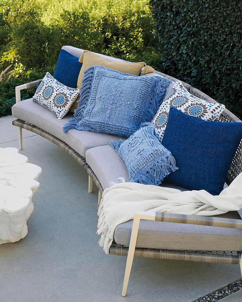 styles outdoor sofa from serena and lily