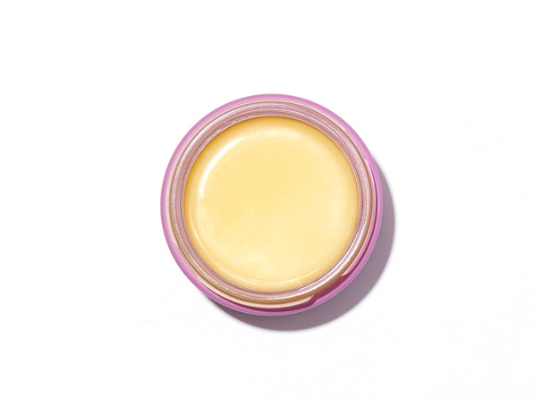 Lucy Bee Brilliant Balm