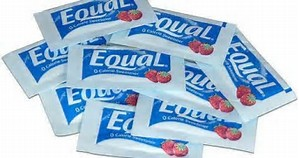 Equal Blue Packet