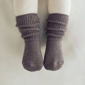 Luco Warmer Socks
