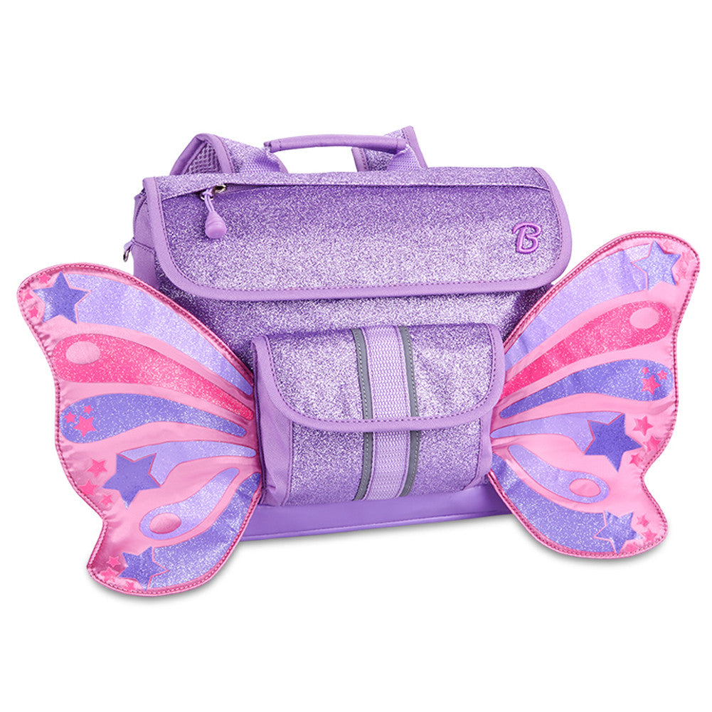 Sparkalicious Butterflyer Backpack