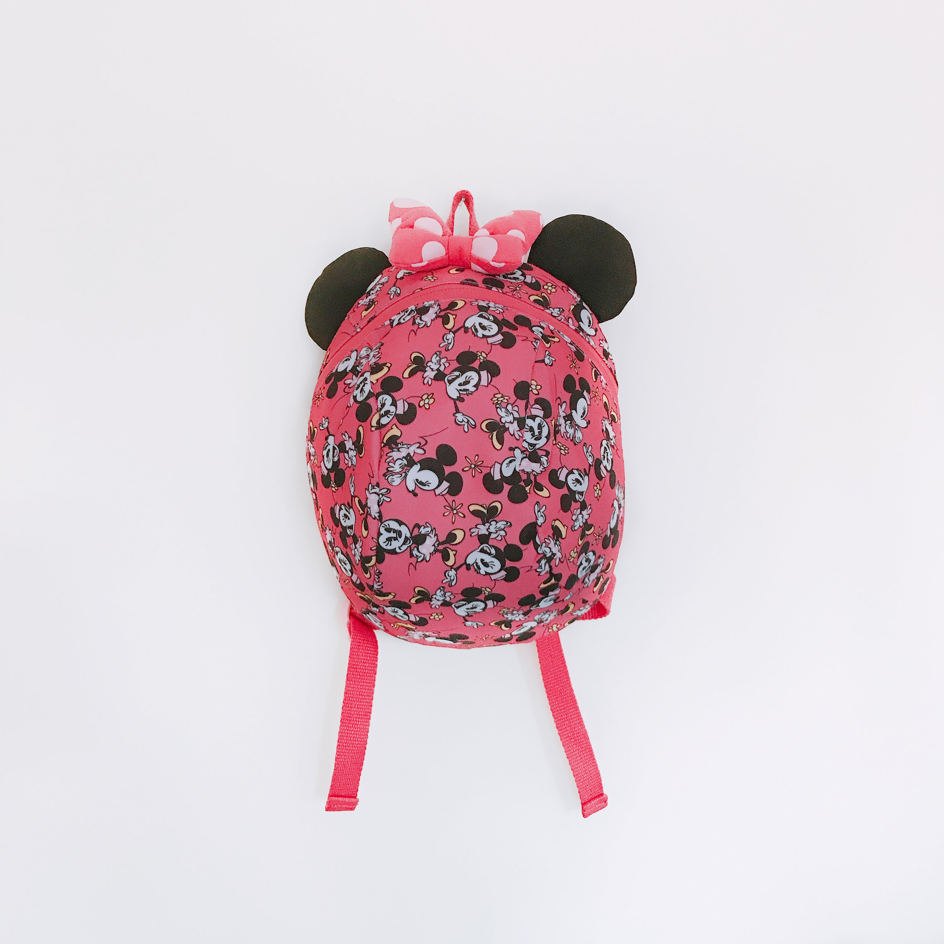 Disney Harness Backpack