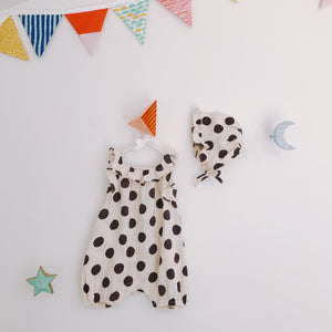 Atree Dots Set