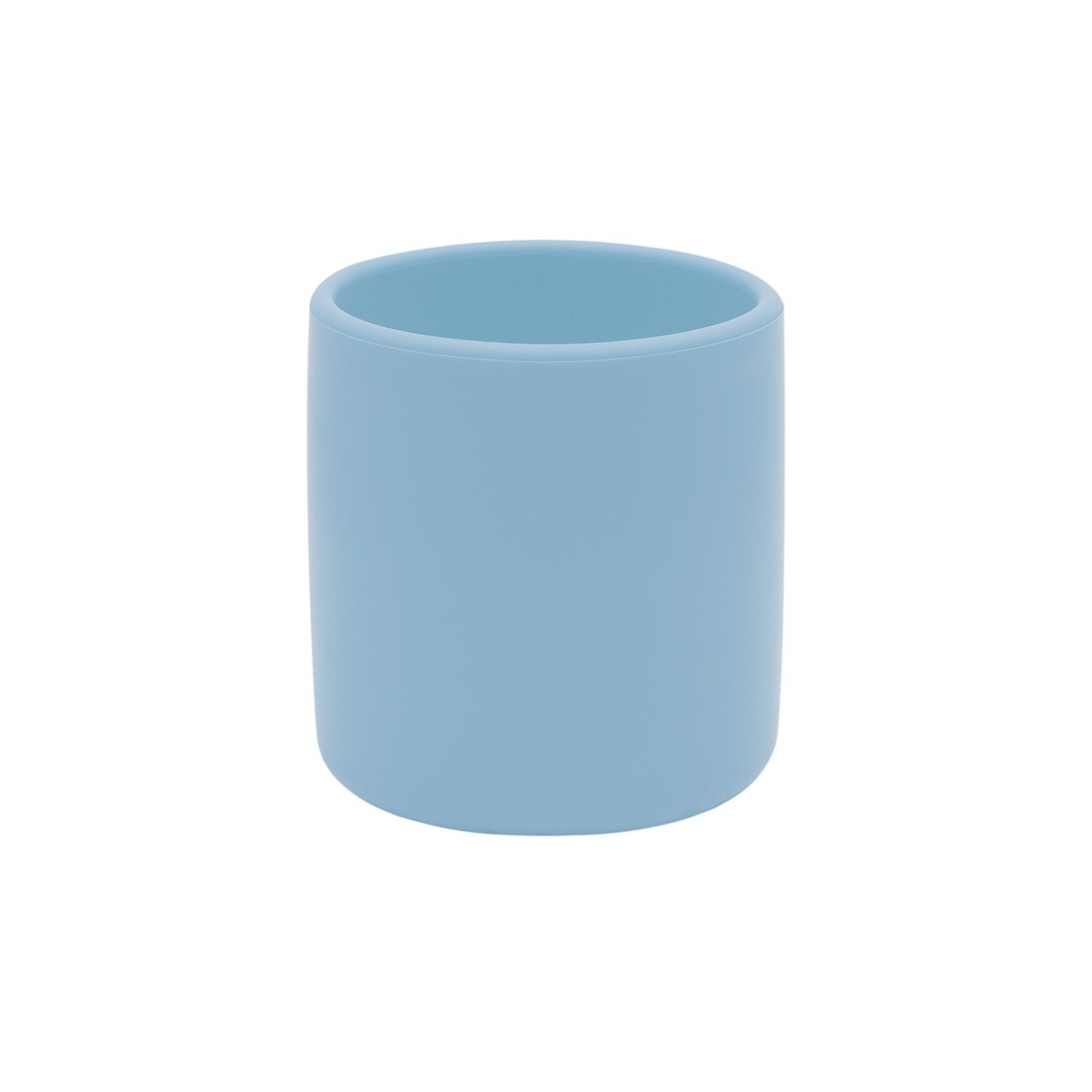We Might Be Tiny - Grip Cup (Powder Blue)