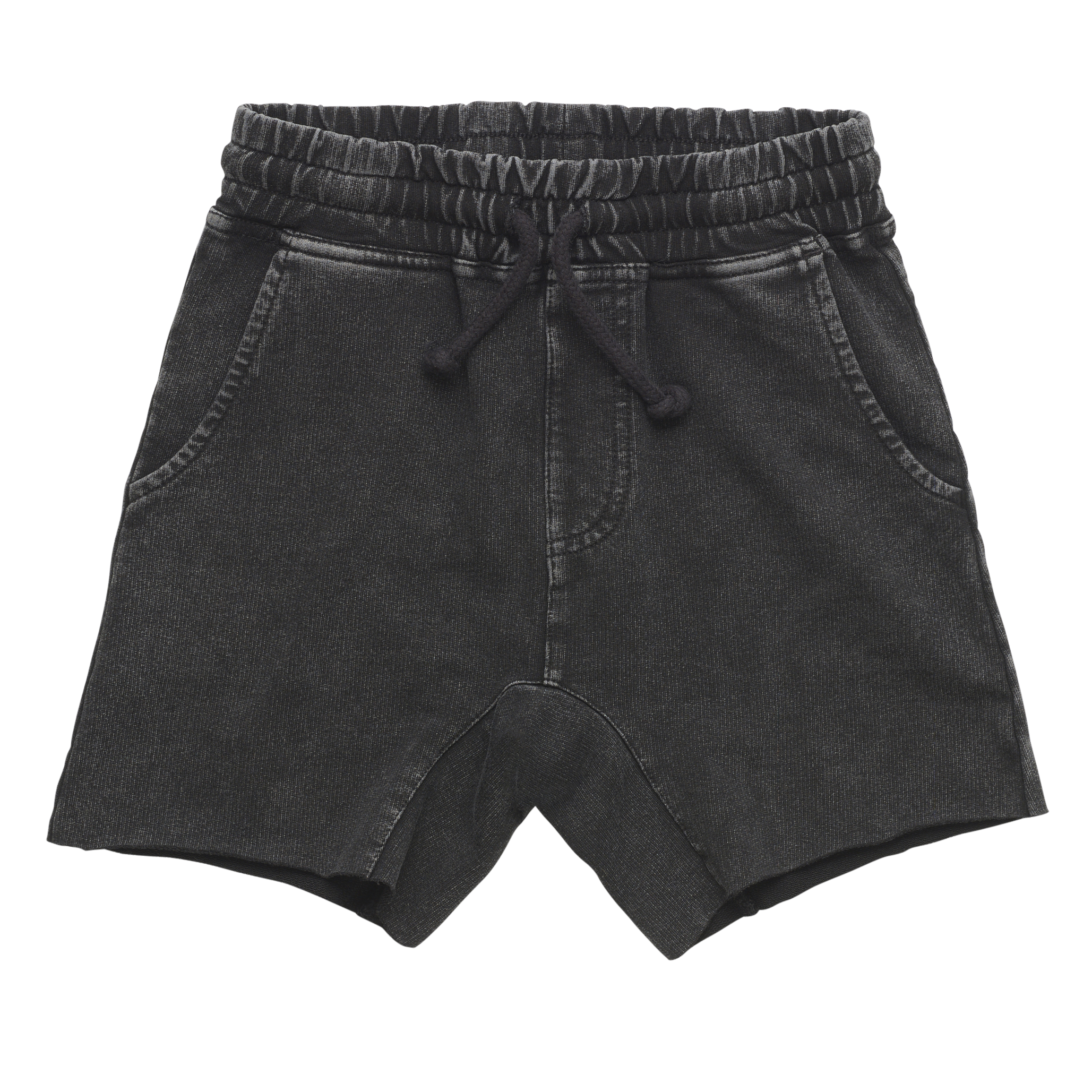 Rock Your Baby - Smash Shorts
