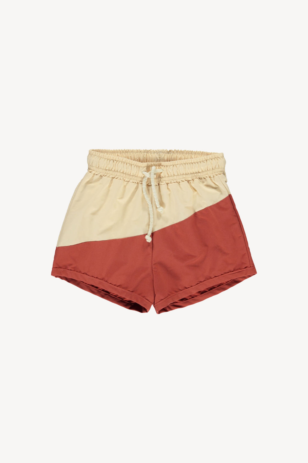 Fin and Vince - Board Shorts (Sorbet) - Last 6/12
