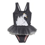 Rock Your Baby - Swan Lake Tulle Swimsuit