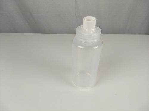 High Capacity Bottle