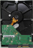 Western Digital WD5000AADS-00S9B0, HGNNHT2CGB, Thailand, 500GB, 3.5'' SATA Hard Drive with Bad Sectors