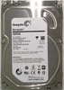 Seagate ST3000DM001, 9YN166-302, W1F, CC4C, WU, 3TB, 3.5'' Hard Drive with Bad Sectors