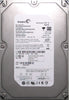 Seagate ST3750640AS, 9BJ148-034, 5QD, 3.ADG, WU, 750GB, 3.5'' SATA Hard Drive