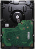 Seagate ST3500320NS, 9CA154-176, 9QM, 500GB, 3.5'' SATA Hard Drive with Bad Sectors