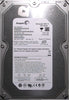 Seagate ST3320620AS, 9BJ14G-308, 9QF, 3.AAJ, TK, 320GB, 3.5'' SATA Hard Drive
