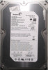 Seagate ST3320820AS, 9BJ13G-196, 5QF, 3.AAC, WU, 320GB, 3.5'' Hard Drive
