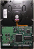 Seagate ST3320820AS, 9BJ13G-065, 5QF, 3.AAD, WU, 320GB, 3.5'' SATA Hard Drive with Bad Sectors