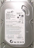 Seagate ST3320813AS, 9FZ182-188, 6SZ, SD23, SU, 320GB, 3.5'' SATA Hard Drive