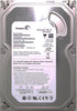 Seagate ST3250410AS, 9EU142-305, 6RY, 3.AAF, SU, 250GB, 3.5'' SATA Hard Drive with Bad Sectors