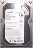 Seagate ST3250410AS, 9EU142-310, 6RY, 4.AAA, SU, 250GB, 3.5'' SATA Hard Drive