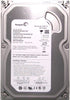 Seagate ST3250410AS, 9EU142-300, 6RY, 3.AAC, SU, 250GB, 3.5'' SATA Hard Drive