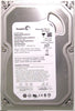 Seagate ST3250310AS, 9EU132-188, 9RY, 3.AAD, TK, 250GB, 3.5'' SATA Hard Drive