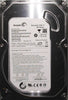 Seagate ST3160813AS, 9FZ181-302, 9SY, CC2H, TK, 160GB, 3.5'' SATA Hard Drive with Bad Sectors