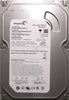 Seagate ST3160815AS, 9CY132-304, 6RA, 3.AAC, SU, 160GB, 3.5'' SATA Hard Drive
