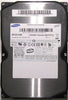 "Samsung SP2514N, VF100-50, B41-00085A, 250GB, 3.5"" IDE Hard Drive"