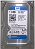 Western Digital WD10EZEX-21M2NA0, DHNNKT2CHB, Thailand, 1TB, 2060-771829-005 REV P1, 3.5'' Hard Drive with Bad Sectors
