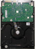 Seagate ST3500620AS, 9BX144-033, 5QM, DE12, WUXISG, 100466725 REV A, 500GB, 3.5'' SATA Hard Drive with Bad Sectors