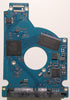 "Seagate ST9500325AS, 9HH134-567, 0003BSM1, 100536286 REV E, 2.5"" SATA PCB"