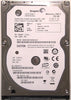 "Seagate ST9250320AS, 9EV133-032, DE06, WU, 100513491 REV B, 250GB, 2.5"" SATA Hard Drive"