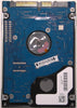"Seagate ST9320325AS, 9HH13E-286, 0002SDM1, SU, 100536286 REV E, 320GB, 2.5"" SATA Hard Drive"