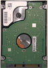 "Seagate ST9100824AS, 9W3139-022, 7.24, WU, 100397877 REV B, 100GB, 2.5"" SATA Hard Drive"