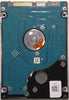"Seagate ST9750420AS, 9RT14G-285, 0002SDM1, WU, 100619769 REV A, 750GB, 2.5"" SATA Hard Drive"