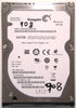 "Seagate ST9640320AS, 9RN134-286, 0002SDM1, WU, 100588580 REV A, 640GB, 2.5"" SATA Hard Drive"