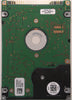 Hitachi IC25N040ATCS04-0, 07N8327, H32687, 320 36H6062 01, 40GB, 2.5'' IDE Hard Drive