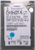 Hitachi HTS541010G9AT00, 13G1591, DA1175, 320 0A21010 01, 100GB, 2.5'' IDE Hard Drive