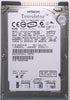 Hitachi HTS541010G9AT00, 0A25435, DA1175, 320 0A21010 01, 100GB, 2.5'' IDE Hard Drive
