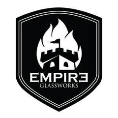 Empire Glass