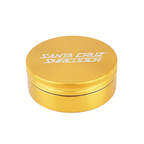 Santa Cruz Gold 2PC - Friends in High Places