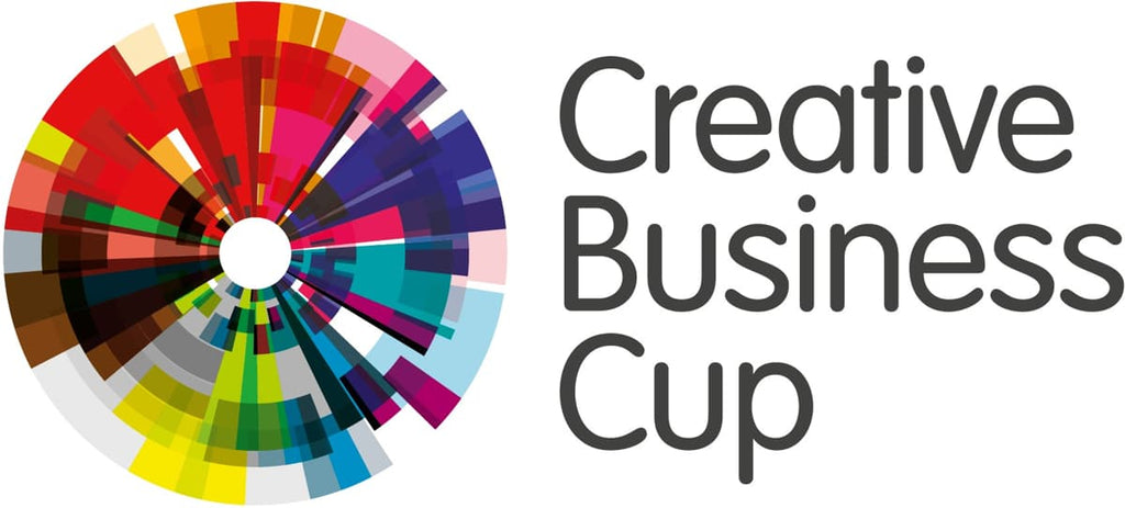 Jooki will be representing Belgium at the Creative Business Cup in Copenhagen