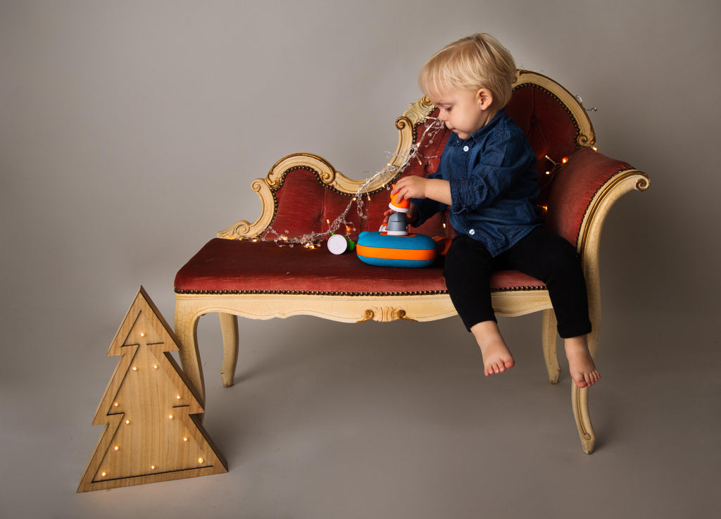 5 Reasons Jooki Is the Best Christmas Toy for Children