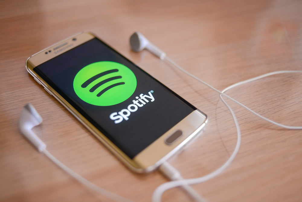5 Exciting Audiobooks on Spotify Your Children Will Love