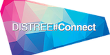 Distree Connect Paris Awards