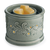 Fan Fragrance Candle Warmer- Perennial Illuminaire:Candles & Accessories
