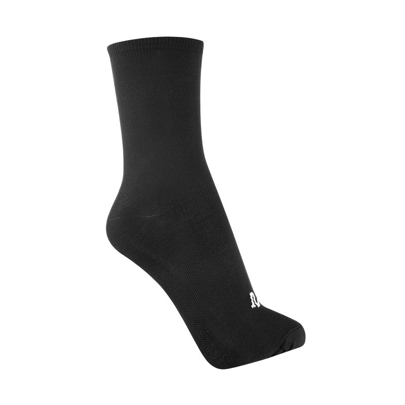 ALL BLACK SOCKS
