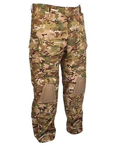 Kombat UK Spec ops trousers - BTP (M) - Bear Essentials Clothing Company