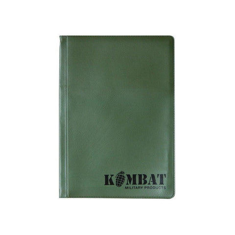 Nyrex Document Holder (A5)