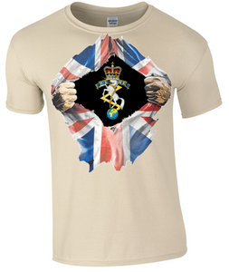 REME Breakthrough T-Shirt