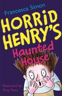 Horrid Henry's Loathsome Library Box Set - 30 Books – 童夢書